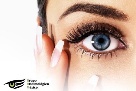 cirugia lasik, sin lentes, cirugia laser, recuperacion cirugia lasik, cuidados cirugia lasik
