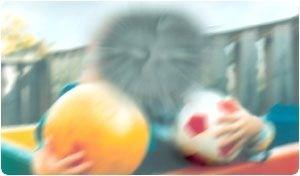 Enfermedades Oculares: Degeneración Macular, asiste a una Evaluación Visual en Grupo Oftalmológico México, Centro de Evaluación Visual Polanco