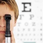 Evita Enfermedades Oculares con una Evaluación Visual en Grupo Oftalmológico México