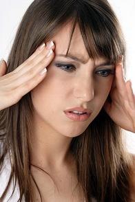evaluación visual, salud ocular, trastornos visuales, agudeza Visual